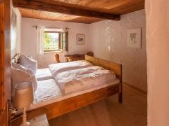 schlafzimmer10